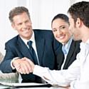 Formation: révéler et affirmer son leadership