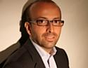 Rafik Smati, dirigeant du Groupe Aventers (Dromadaire.com et Ooprint.fr)