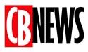 CB News en liquidation judiciaire