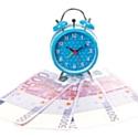 Heures supplémentaires: la déduction forfaitaire pour les TPE reste fixée à 1,50€