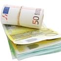 Le coût des défaillances est plus élevé en Allemagne qu'en France