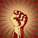 L'UPA lance à son tour une pétition contre le PLFSS 2013
