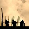 """Pour les professionnels du bâtiment, """"lepire est à venir"""""""