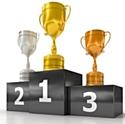 Trophées des Éponymes: les lauréats sont la famille Hénaff, Éric Kayser et Mohed Altrad