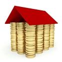 Le projet de loi sur la Banque publique d'investissement dévoilé