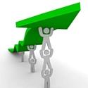 PME innovantes : comment lever les freins à la compétitivité