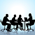 Fiche pratique : Le Comité d'hygiène, de sécurité et des conditions de travail (CHSCT)