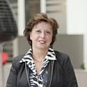 [INTERVIEW] Agnès Bricard: 'En matière fiscale, les entreprises attendent stabilité, harmonisation et simplification'
