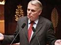 Rapport Gallois: le gouvernement acte unehausse des taux de TVA