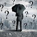 Conjoncture: unchef d'entreprise sur deuxanticipe une baisse d'activité
