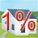 1% logement: un accord entre le gouvernement et l'Union des entreprises et des salariés pour le logement