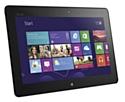 Orange loue des tablettes numériques aux petites entreprises
