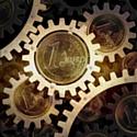 Le crédit-bail mobilier, un moyen avantageux pour financer ses biens professionnels