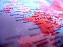L'Europe est une zone privilégiée par les TPE-PME pour l'export.