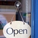 63% des Français sont favorables à l'ouverture des magasins le dimanche