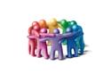 L'entrepreneuriat social et solidaire, une autre vision de l'économie
