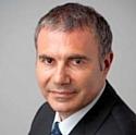 Pierre Pelouzet, Médiateur des relations interentreprises