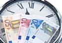 Traitement fiscal des indemnités forfaitaires pour frais de recouvrement de paiement