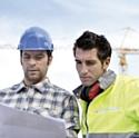 Un dirigeant du bâtiment sur deux considère la démarche commerciale comme une priorité pour2013