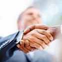 De grandes entreprises à capitaux publics se mobilisent pour les PME