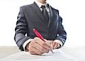 Quel sera le visage de l'expert-comptable de demain?