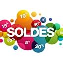Soldes : débuts encourageants pour les centres commerciaux
