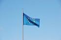 Un plan d'action pour 'libérer le potentiel entrepreneurial' de l'Union européenne et sortir de la crise