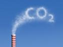 Un service en ligne pour calculer ses émissions de gaz à effet de serre