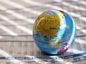 6 initiatives sociales repérées à l'étranger par le Centre d'analyse stratégique