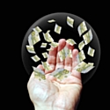 Financez votre développement grâce aux investisseurs privés