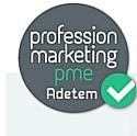 Profession marketing PME, une plateforme pour choisir votre prestataire marketing en toute confiance