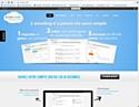 Simple-mail.fr: un site pour gérer voscampagnes d'e-mailing