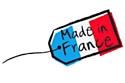 Le made in France est déjà une réalité pour les entreprises tricolores