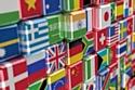 Export: quelles sont les zones à potentiel pour 2013?