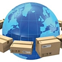 Les entreprises qui échouent à l'étranger partent souvent sur un projet mal ficelé, aux coûts mal estimés.