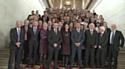 288 jeunes ont été récompensés Meilleurs apprentis de France