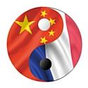 En suivant quelques conseils culturels simples vous nouerez de bonnes relations avec vos interlocuteurs chinois.