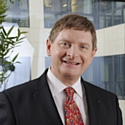 Joseph Zorgniotti, président du Conseil supérieur de l'Ordre des experts-comptables