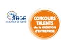 Participez à l'édition 2013 des Talents de la création d'entreprise