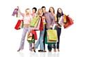 3 conseils pour optimiser l'expérience shopping de vos clients