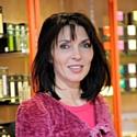 Sylvie Boudot, présidente de MillBäker.