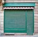 La nouvelle société 'Foncière Paris Commerce' devra éviter le retour à la vacance des locaux