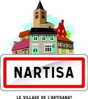 Nartisa : le portail e-commerce dédié aux artisans français