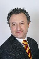 Guillaume Aubanel.