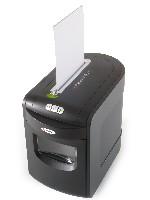 Destructeurs de documents : Rexel lance sa nouvelle gamme