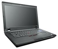 Lenovo lance un PC portable adapté à la VoIP