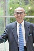 Robert Goinaud réélu à la présidence de la MNRA