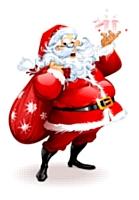 Créez le buzz autour de la magie de Noël