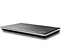 Un ordinateur portable professionnel… élégant