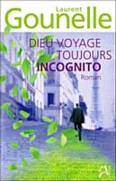 Le prix du roman d'entreprise estattribué à Laurent Gounelle
